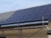 blankenhain_photovoltaikanlage1