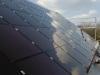 blankenhain_photovoltaikanlage2