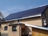 blankenhain_photovoltaikanlage3