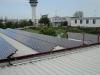 flughafen_photovoltaikanlage2