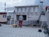 flughafen_photovoltaikanlage3