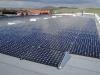 photovoltaik_geisa2