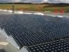 photovoltaik_geisa3