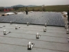 photovoltaik_geisa4