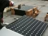 photovoltaik_geisa5