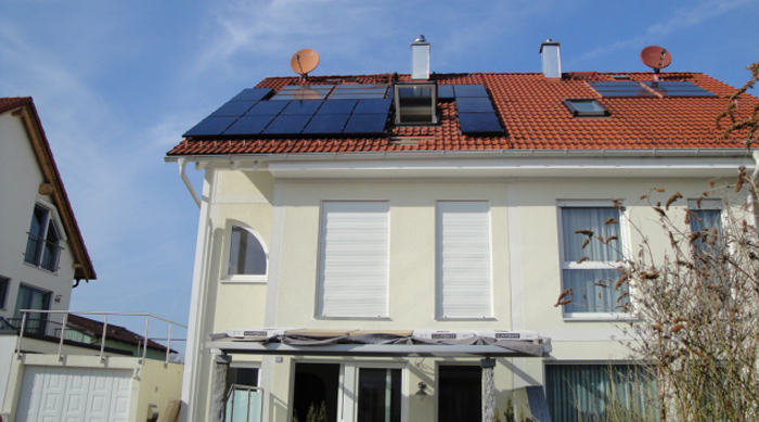 muenchen_3_6kwp