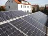 gispersleben_photovoltaikanlage1