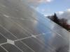 gispersleben_photovoltaikanlage2