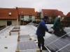 gispersleben_photovoltaikanlage3