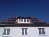 gispersleben_photovoltaikanlage4