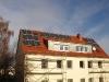 gispersleben_photovoltaikanlage5