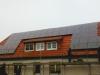gispersleben_photovoltaikanlage6